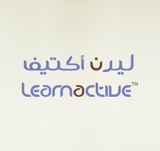 Learnactive Management Consultancy