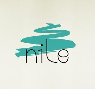 Nile Art and Design