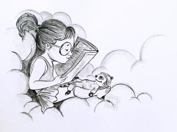 Kids Illustration